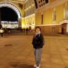 Ксения, Россия, Санкт-Петербург, 54 года. Познакомиться с женщиной из Санкт-Петербурга