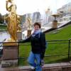 Ксения, 54, Россия, Санкт-Петербург