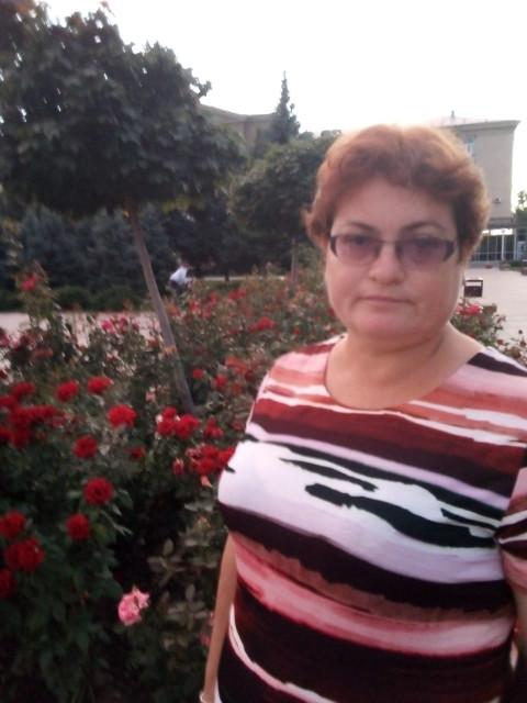 Марина, Россия, Волгоград, 43 года, 1 ребенок. Была замужем 1раз есть дочь она живёт своей жизнью замужем. хочу увожения и понимания не пью не курю