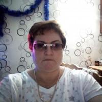 Марина, Россия, Волгоград, 44 года