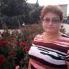 Марина, Россия, Волгоград. Фотография 1037812