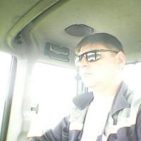 Александр , Россия, Белгород, 41 год