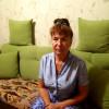 Галина, Россия, Казань, 64 года, 2 ребенка. Хочу найти Ответственного, порядочного, хозяйственного, работягу, желающего создать семью и серьезные отношения