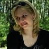 Наташа, Россия, Москва, 43 года, 2 ребенка. Знакомство с женщиной из Москвы