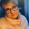 Инна, Россия, Санкт-Петербург, 37 лет, 1 ребенок. Познакомлюсь для серьезных отношений и создания семьи.