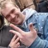 алексей михайлов, Россия, Санкт-Петербург, 34 года, 1 ребенок. Хочу найти Хорошую милую девушку,даже с ребёнком и чтоб хотела рожать ещё детей)
