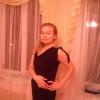 Лилия, Россия, Калининград, 44 года. Всех приветствую! Создала здесь анкету для поиска подходящего мне человека. Я разведена. детей нет.