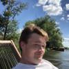 Anton, Россия, Москва, 33 года. Ищу знакомство