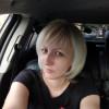 Ольга, Россия, Москва, 39 лет, 1 ребенок. Необходим мастер для перезагрузки, случай запущенный, но небезнадежный...