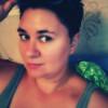Анна, Россия, Москва, 35 лет, 1 ребенок. Познакомлюсь для серьезных отношений.
