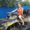 Юлия, Россия, Самара, 33 года, 1 ребенок. Хочу найти Порядочного мужчину, ответственного за свои поступки. Мужчину, у которого есть увлечения(хобби), а н