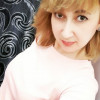 Камила, Россия, Москва, 25 лет, 2 ребенка. Сайт мам-одиночек GdePapa.Ru