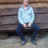 Сергей, Россия, Москва, 56 лет
