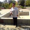 надежда моргунова, Россия, Ставрополь, 39 лет, 4 ребенка. Хочу найти Любищего, надёжного , человека