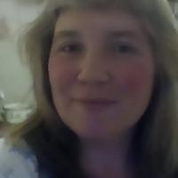 Вера, Россия, Тамбов, 42 года