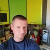 Андрей, Россия, Пермь, 40 лет. Андрей 40 лет, живу в перми не женат