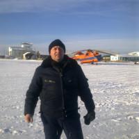 НИКОЛЯ, Россия, Белгород, 55 лет