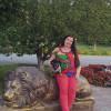 Мария, Россия, Новосибирск. Фотография 1038712