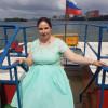 Мария, Россия, Новосибирск. Фотография 1038711