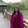 Мария, Россия, Новосибирск, 37 лет, 1 ребенок. Хочу найти Ищу порядочного, ответственного, целеустремленного, не пьющего и не курящего мужчину, который станет