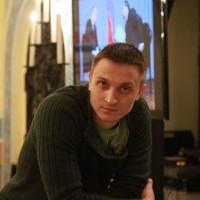 Александр, Москва, м. Медведково, 42 года