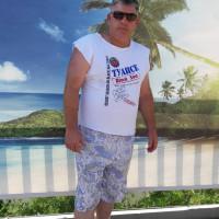 Виктор, Россия, Бронницы, 53 года