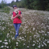 Юлия, Россия, Москва. Фотография 1038918