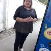 Наталия, Россия, Воронеж, 48 лет. Только с/о,флирт не интересует