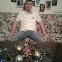 Алексей Копровский, Россия, Воскресенск, 38 лет