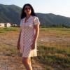 Марина Баханович, Россия, Люберцы. Фотография 1039030