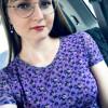 Марина, Россия, Новосибирск, 25 лет, 1 ребенок. Она ищет его: Надежного, доброго, веселого.