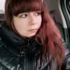 Юлия, 44, Россия, Казань