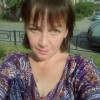 Наталья, Россия, Санкт-Петербург. Фотография 1039277