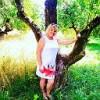 Светлана Белюго (Кашковская), Минск, 53 года, 1 ребенок. Хочу встретить мужчину