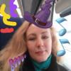 Лена, Россия, Москва, 43 года, 2 ребенка. Сайт одиноких мам ГдеПапа.Ру