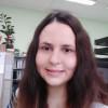 Идущая по жизни смело, 33, Россия, Подольск