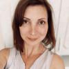 Нина, Россия, Москва, 39 лет, 1 ребенок. Привлекательная, с чувством юмора, люблю музыку, кино. Работаю в сфере финансов. Интересы на данный