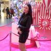Вера, Россия, Санкт-Петербург, 36 лет, 1 ребенок. Познакомлюсь для серьезных отношений и создания семьи.