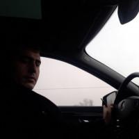 Дима, Россия, Ростов-на-Дону, 29 лет
