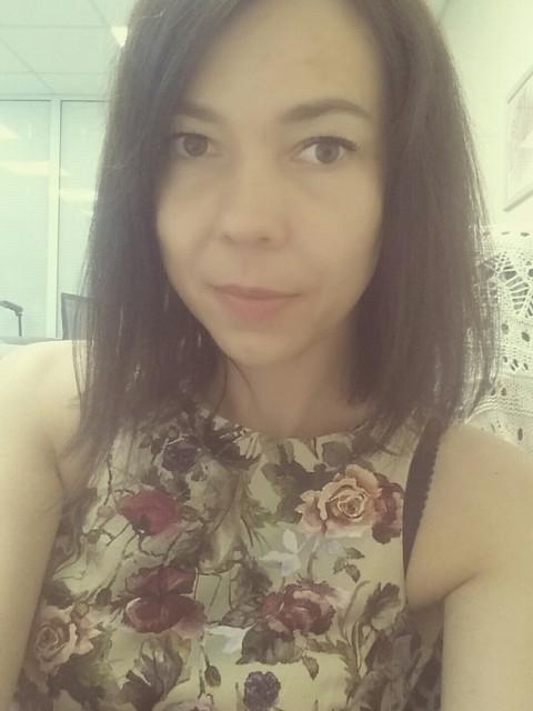 Анна, Россия, Москва, 32 года, 1 ребенок. Добрая, весёлая девушка. Легко нахожу общий язык с людьми. Люблю путешествовать и интересно проводит