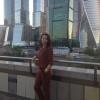 Анна, Россия, Москва. Фотография 1039786
