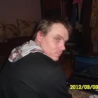владимир, Россия, Сергиев Посад, 43 года