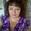 Татьяна , Беларусь, Минск, 48 лет. Хочу найти Хочу встретить  мужчину для постоянных отношений и по жизни. Быть любимой и любить .