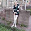 Татьяна, Россия, Нижний Новгород. Фотография 1040244
