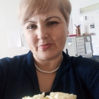 Алена, Россия, Калуга, 44 года