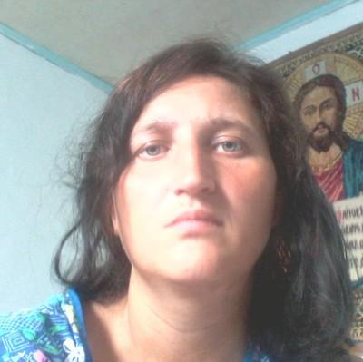 Лена Каменецкая, Россия, Калачинск, 32 года, 1 ребенок. Хочу найти верного любещего надежного  заботливого