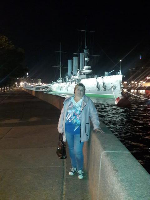 Алла, Россия, Кашира, 38 лет, 2 ребенка. сайт www.gdepapa.ru