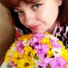 Кристина, Россия, Москва, 36 лет. Она ищет его: Ищу адекватного человека для общения, в дальнейшем для создания семьи.