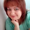 Кристина, 36, Россия, Москва