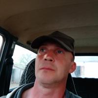 Алексей, Россия, Вейделевка, 45 лет